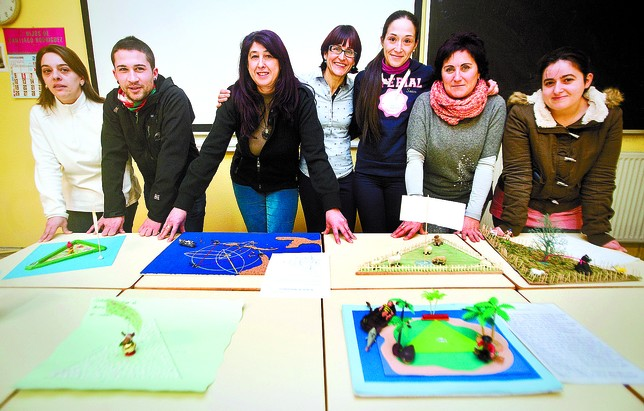 Ideas Burgos Un Triángulo De Diario Para 6vYf7ybg