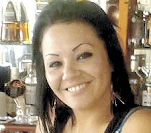Carmen María Ocampos