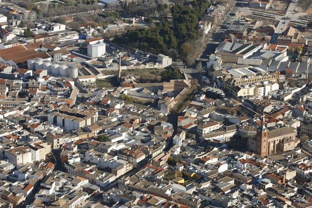 La Audiencia Nacional condena a Orange a pagar una multa de 100.000 euros