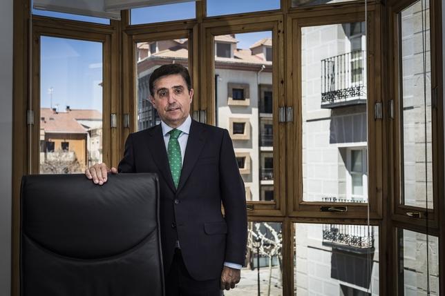 Eugenio Gutierrez Martinez. Eugenio Gutiérrez Mar