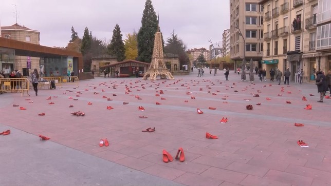 rojos Granados Zapatos Zapatos en rojos en Granados Zapatos Mariano rojos Granados Mariano Mariano en Zapatos Z6wqqE