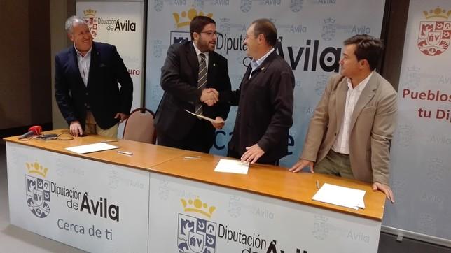 """10.000 euros para """"relanzar"""" el espacio 'Ibarrola en Garoza'"""