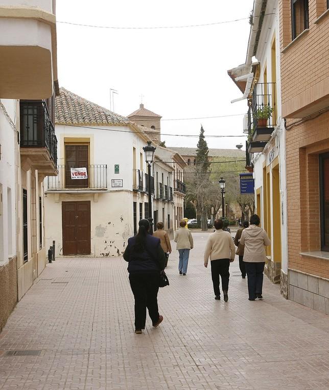 16 municipios solicitan actualizar los valores catastrales