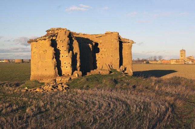 Palencia, modelo de arquitectura sostenible