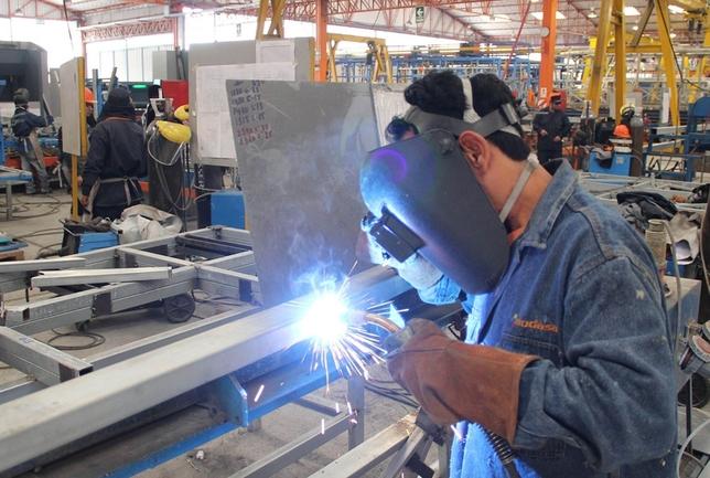 Trabajo endurece las sanciones a los