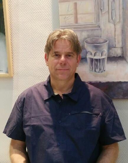 Ricardo  Higueras D.S.