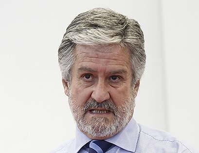 El selecto olimpo de la Historia de España
