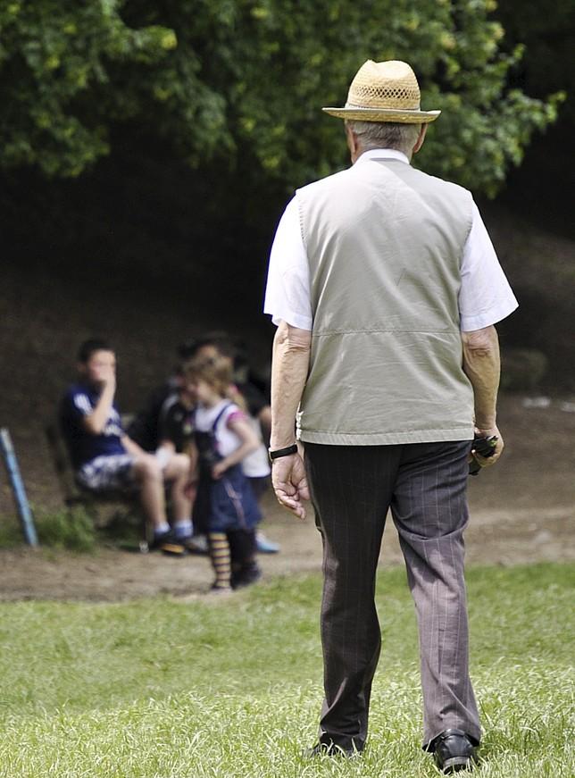 El Gobierno aprueba la ley de la 'jubilación obligatoria'