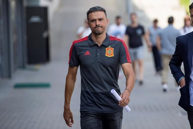 La evolución de España Rodrigo Jiménez