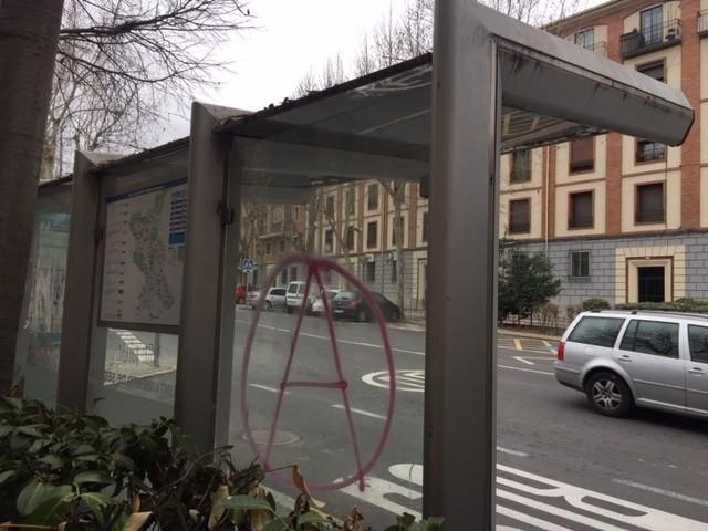 El PP critica nuevas averías y problemas en los autobuses