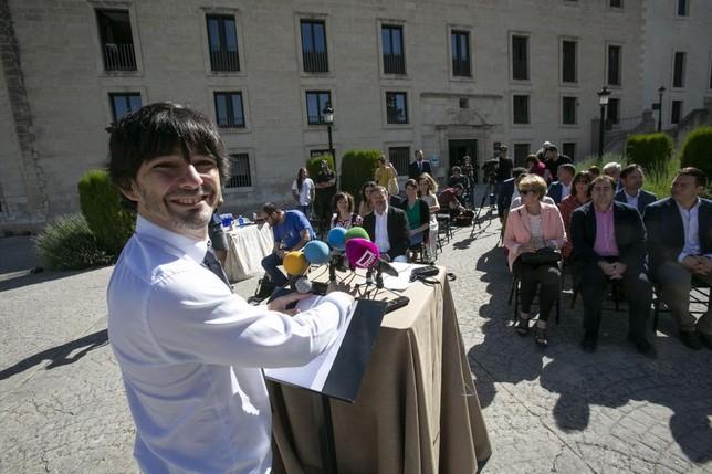 Ya se conocen los premios Ciudad de Cuenca