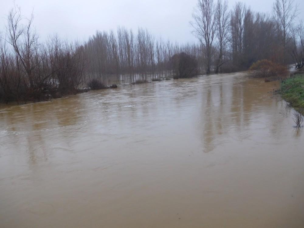 Los ríos