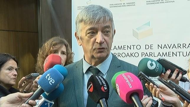 Geroa Bai defiende al PNV como intermediario con Sánchez