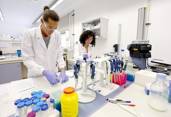 La vallisoletana BDI biotech