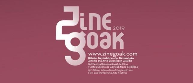 'Gaylesbotrans Zinegoak', festival LBTBI en Navarra