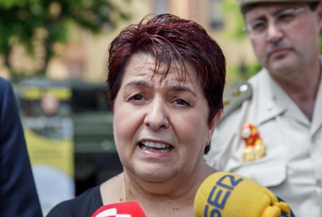 Negociaciones express a 72 horas de la investidura Nacho Valverde / ICAL