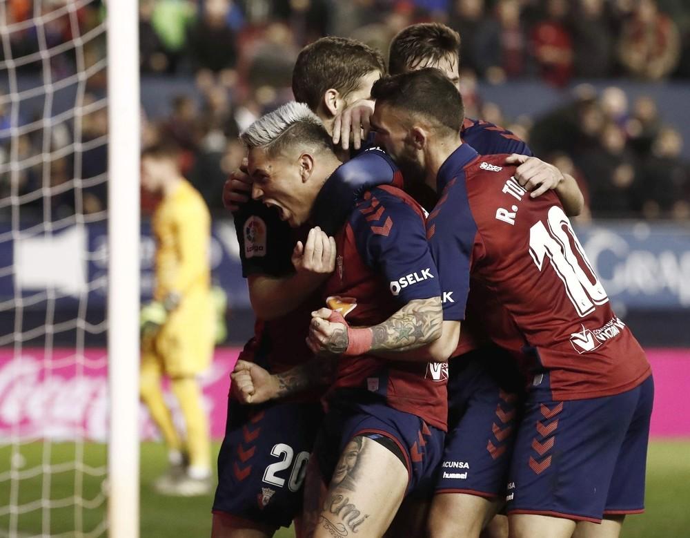 El Sevilla se deja dos puntos en un partido trepidante