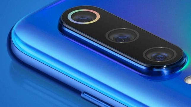 Xiaomi revoluciona el mercado con un smartphone transparente