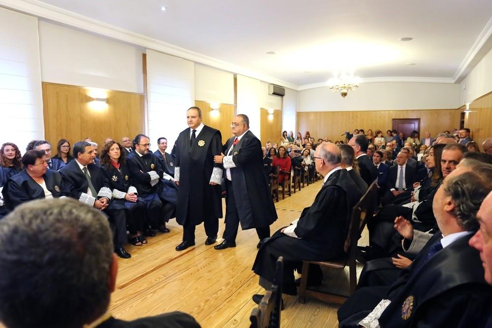 Carranza pide al Ayuntamiento un impulso para el Campus