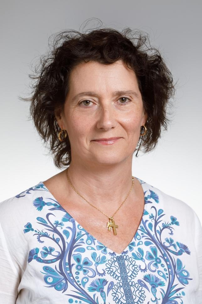Inés Francés