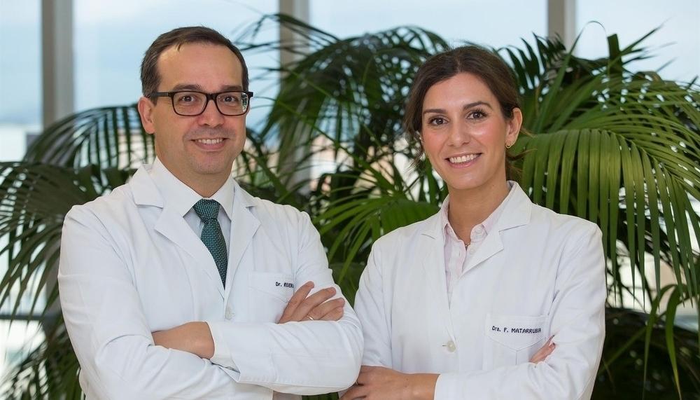 Investigadores navarros estudian la detección del Alzheimer