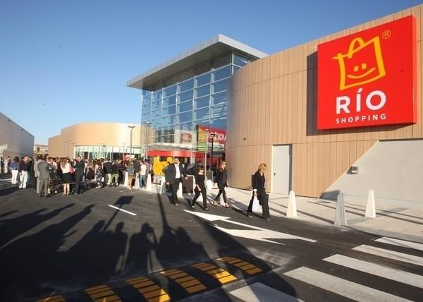 Río Shopping organiza un concurso fotográfico de Valladolid