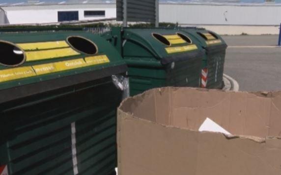 La importancia y los beneficios de separar bien los residuos
