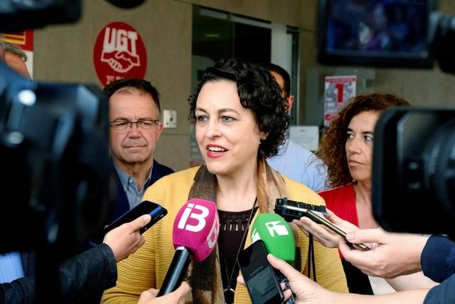 La UE dicta que es obligatorio registrar la jornada laboral Sergio G. Canizares