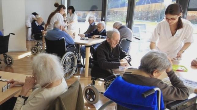 Navarra garantiza 25 nuevos servicios sociales