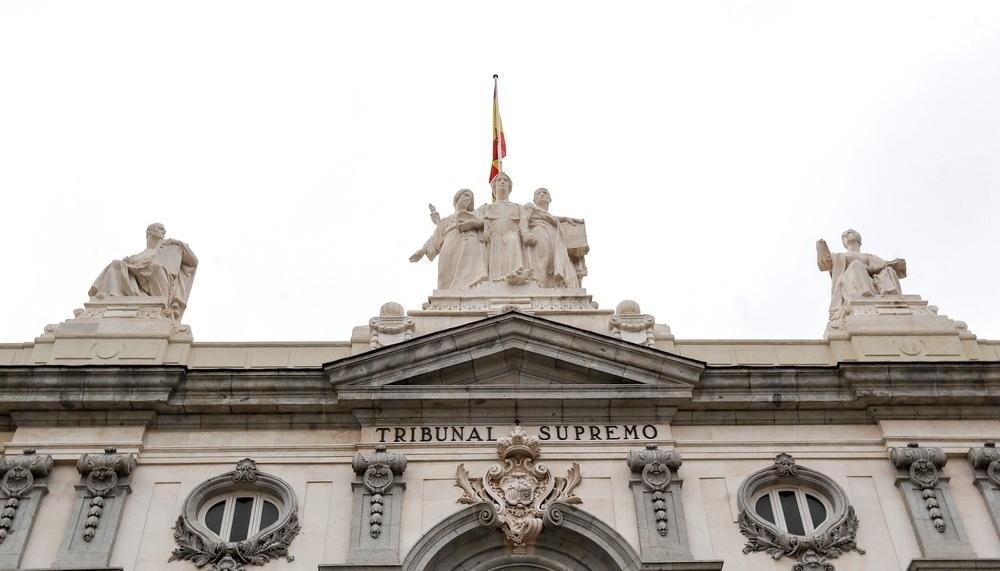El Supremo levanta el último obstáculo para exhumar a Franco