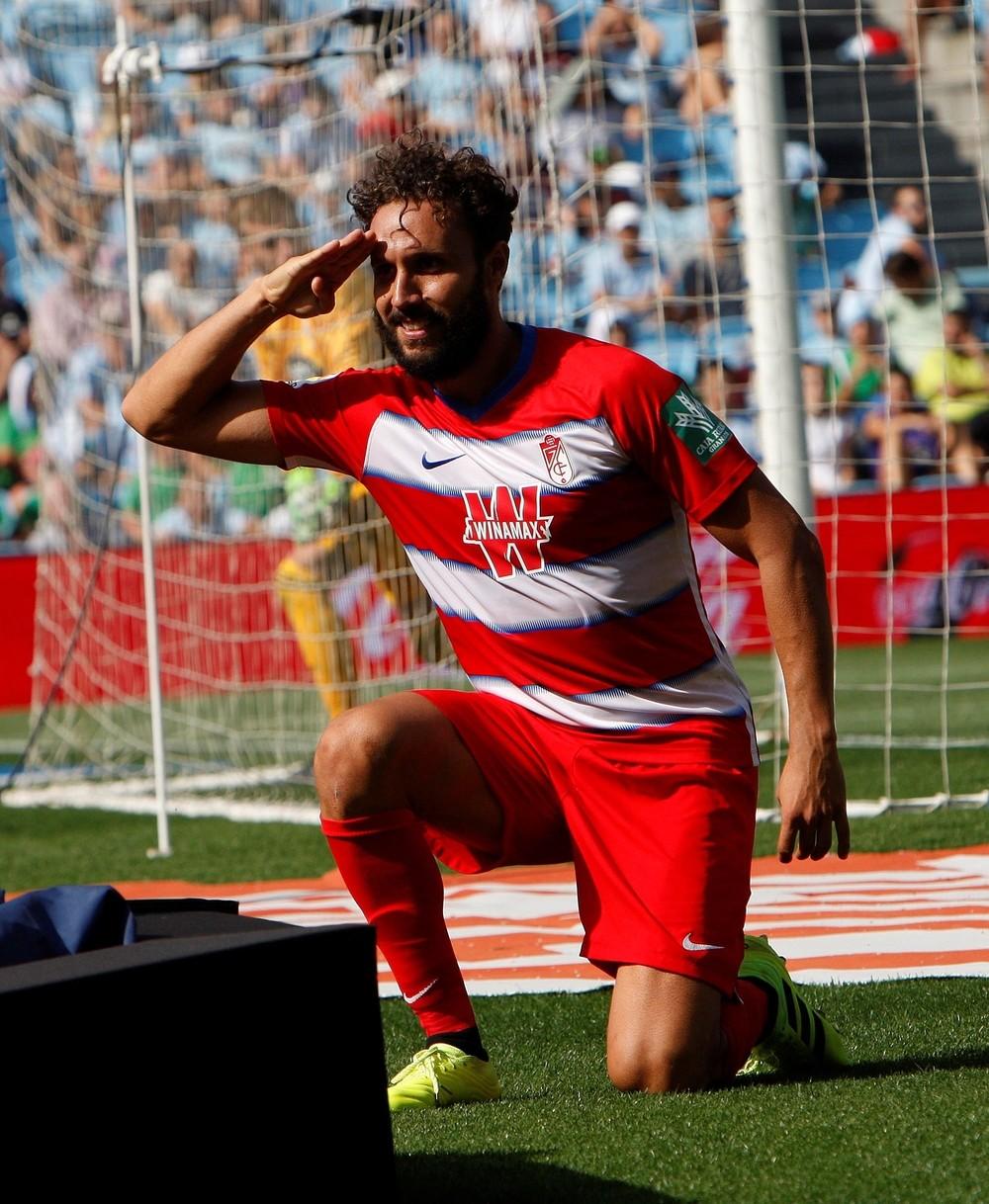 El Granada confirma su racha en un duelo marcado por el VAR