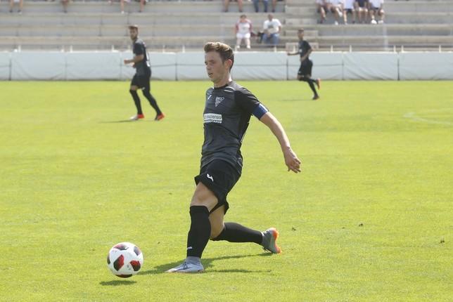 Cinco jugadores 'toledanos', nominados al Balón de CLM