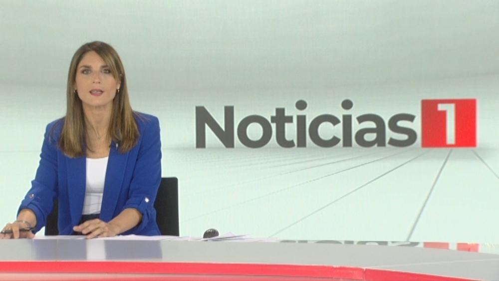 """Blanca Basiano recibe el premio Teobaldo con """"gran ilusión"""""""
