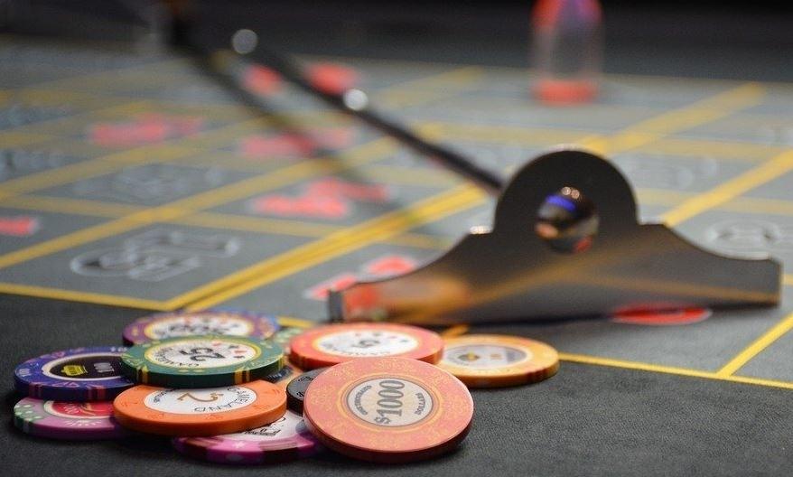 'Stop al juego': en seis meses no se abrirán nuevos salones