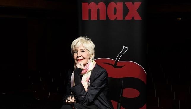 Mañana se celebra en Valladolid la gala de los XXII premios Max
