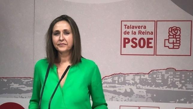 Talavera duplicará su presencia en el Congreso y el Senado