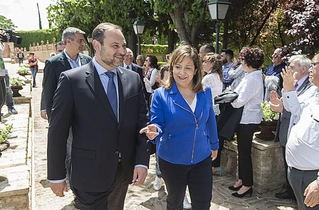 Borrell pide unidad para evitar la desintegración europea