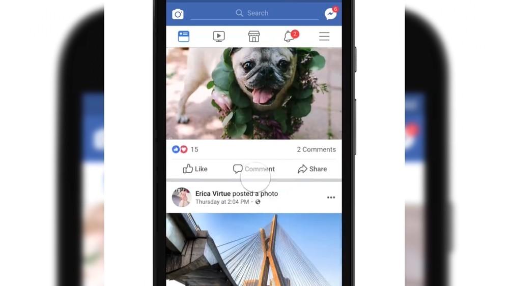 Facebook y Google Fotos unen sus caminos