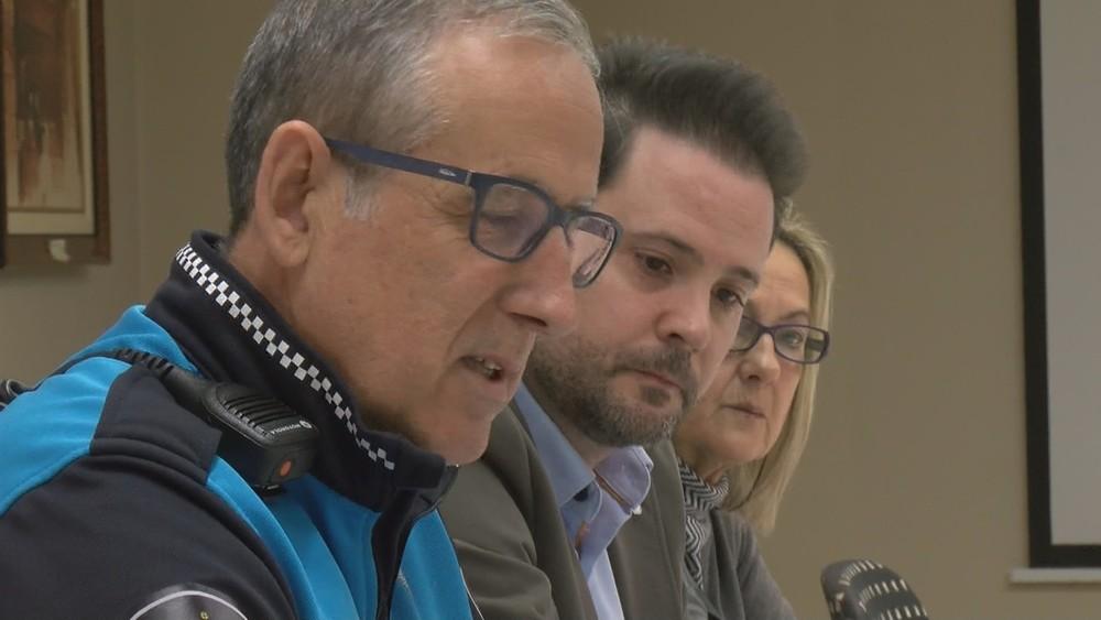 Trama ilegal: 335 personas pierden su padrón en Tudela