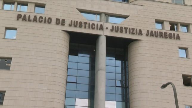 Prisión por abusar sexualmente de un hombre en Estella