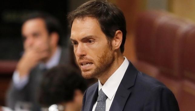 "Navarra Suma insta a Sánchez a que ""elija bien a sus socios"""