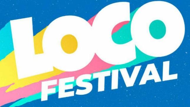 El IES Alejandría participa en el ACNUR Loco Festival