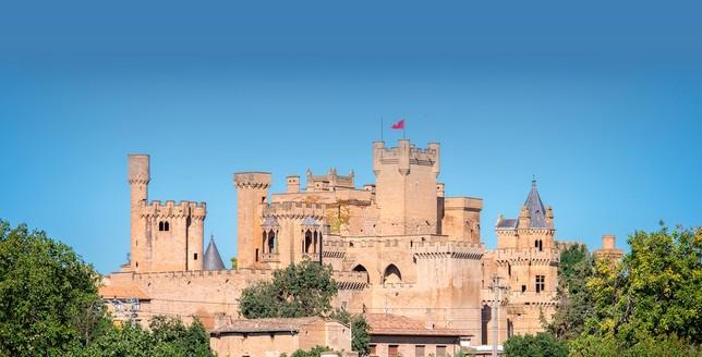 El recurso turístico más visitado de Navarra