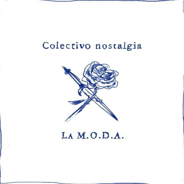 Así suena la nueva canción de La M.O.D.A.