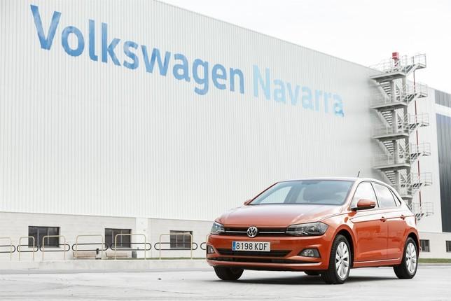 Volkswagen valora