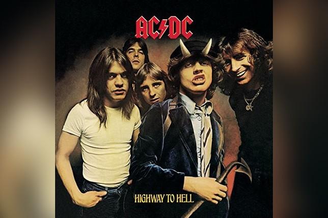40 años de un viaje por una 'autopista hacia el infierno'