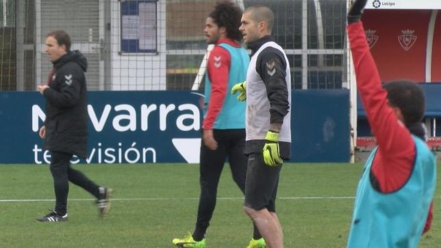 Aridane: