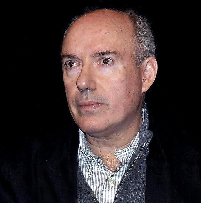 Ramón Riva.