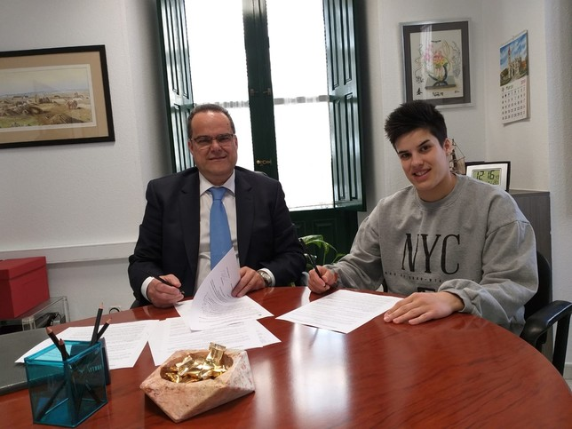 Ángela Nieto y Cristina Cifuentes seguirán un año más