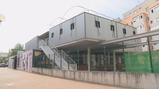 Critican enterarse por los medios sobre la escuela de Huarte